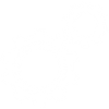 Machinery and Other Manufacturing Equipment Committee