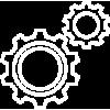 Makine ve Diğer Ekipmanlar Komitesi