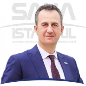 Prof. Dr. Haluk GÖRGÜN