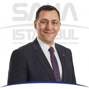 Murat İKİNCİ