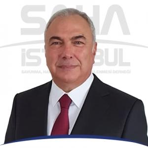 Dr. Şenol ALPARSLAN