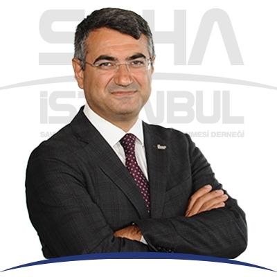 Dr. İsmail ARI