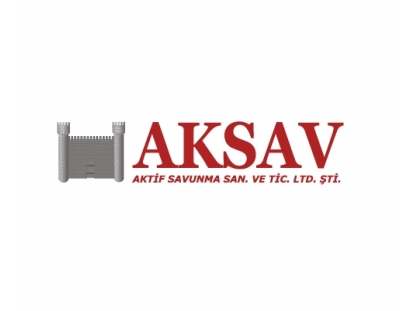 AKTİF SAVUNMA SANAYİ LTD.ŞTİ.