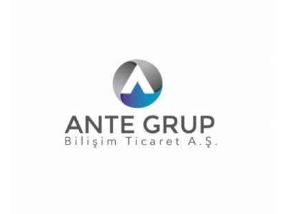 ANTE GRUP BİLİŞİM TİCARET A.Ş.