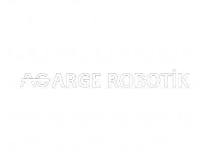 ARGE ROBOTİK OTOMASYON SAN.TİC.LTD.ŞTİ.