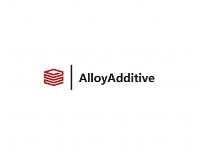 Alloya teknoloji bilişim ticaret A.Ş.