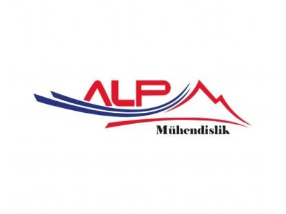 Alp Otomasyon Bilgi Teknolojileri Mühendislik Gıda Tekstil.San.Tic.Ltd. Şti