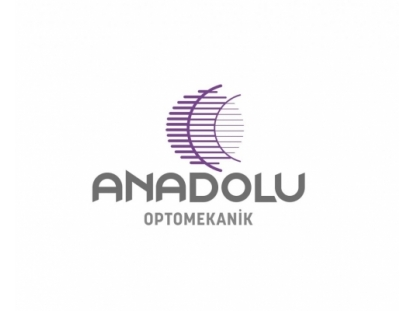 Anadolu Optomekanik Teknolojileri A.Ş.