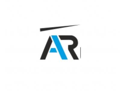 Arvasyon Yazılım Teknolojileri Ltd Şti.