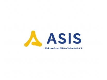 Asis Elektronik ve Bilişim Sistemleri A.Ş. Odtü Teknokent Şubesi (Asisguard)
