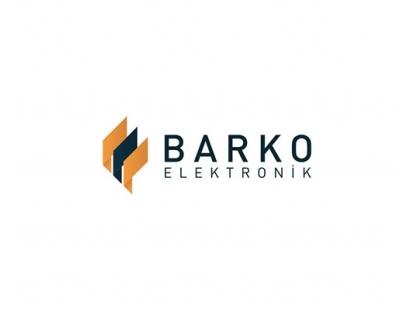 BARKO-MED ELEKTRONİK TİC.A.Ş.