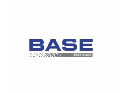 BASE STUDİO ARGE VE TEKNOLOJİ SAN. A.Ş.