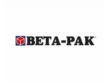 BETA-PAK OTOMATİK PAKETLEME AMBALAJ MAKİNALARI SAN. VE TİC. A.Ş.