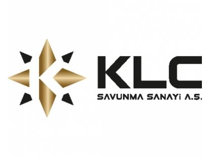 KLC SAVUNMA SANAYİ A.Ş.