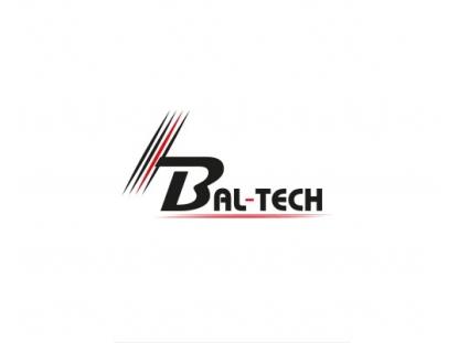 Baltech Otomotiv San. ve Tic. Ltd. Şti.