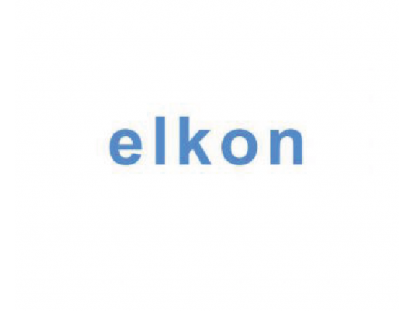 ELKON ELEKTRİK SAN. TİC. A.Ş.