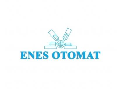 ENES OTOMAT MAKİNE SAN. TİC. LTD. ŞTİ.