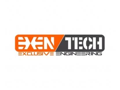 EXENTECH Savunma Medikal Havacılık Bilişim Limited Şirketi