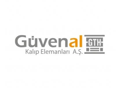 GÜVENAL KALIP ELEMANLARI SANAYİ ve TİCARET A.Ş.