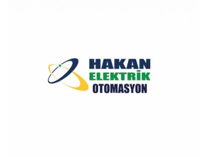 HAKAN ELEKTRİK OTOMASYON