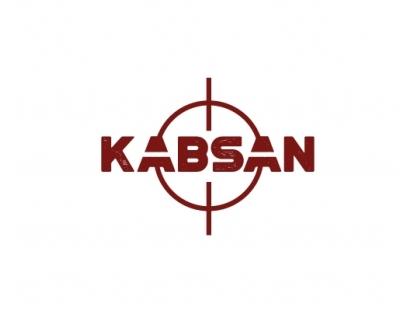 KABSAN ELEKTRONİK LTD.ŞTİ.