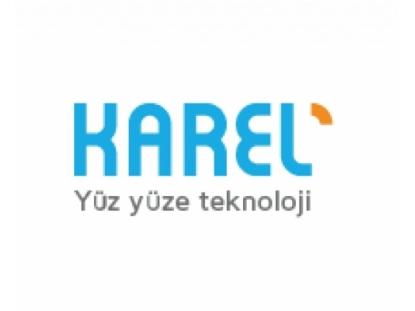 KAREL ELEKTRONİK SANAYİ VE TİCARET A.Ş.
