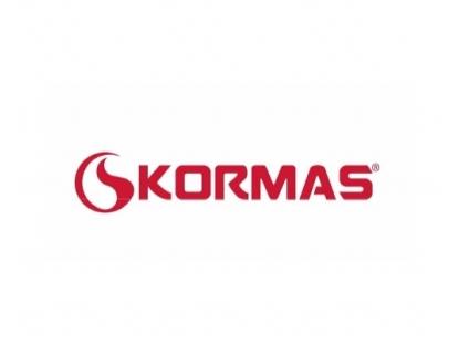 KORMAS ELEKTRİKLİ MOTOR SAN TİC A.Ş.