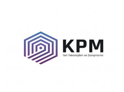 KPM İleri Teknolojileri ve Danışmanlık