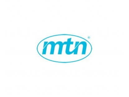MTN Kalıp San. Tic. Ltd.Şti