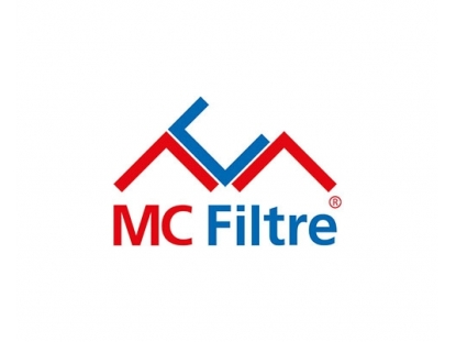 MC Filtre Sanayi ve Ticaret Limited Şirketi