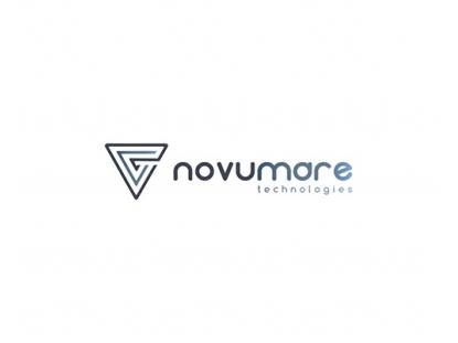 Novumare İnovasyon Teknoloji Hizmetleri Sanayi ve Ticaret Limited Şirketi