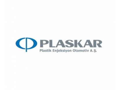 PLASKAR PLASTİK A.Ş.