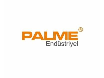 Palme Endüstriyel Kontrol Mühendislik A.Ş.