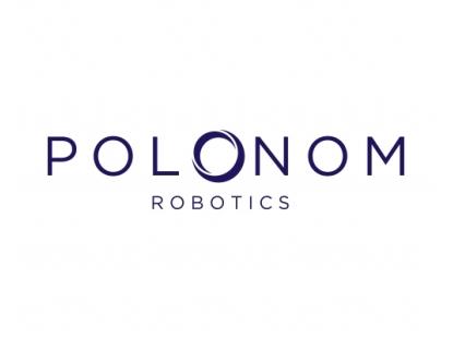 Polonom Teknoloji Sanayi ve Ticaret A.Ş.