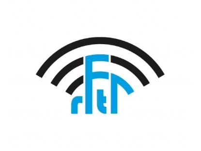 RFTR Elektronik Anonim Şirketi