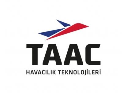 TAAC Havacılık Teknolojileri Sanayi ve Ticaret A.Ş.