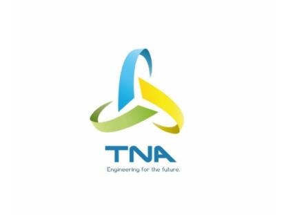 TNA YENİLENEBİLİR ENERJİ VE ENDÜSTRİYEL YATIRIMLAR MÜH.MÜŞ.İNŞ.SAN.TİC.LTD.ŞTİ