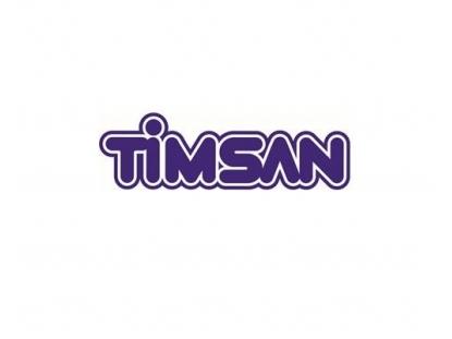 TİMSAN A.Ş.