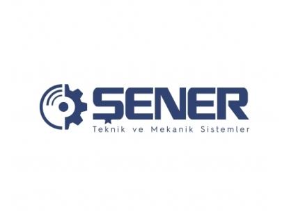 ŞENER MEKANİK SİSTEMLER A.Ş.