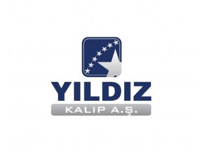 YILDIZ KALIP SANAYİ VE TİCARET A.Ş.