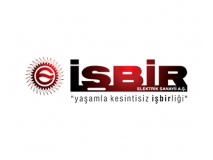 İŞBİR ELEKTRİK SAN. A.Ş.