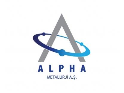 Alpha Metalurji A.Ş