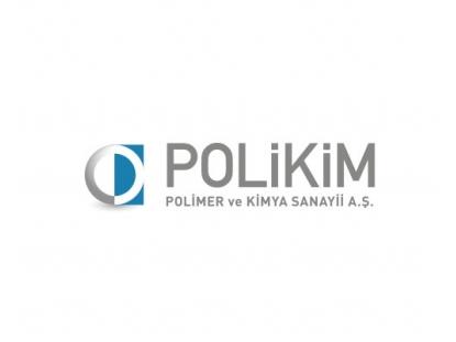 Polikim Polimer ve Kimya San. A.Ş.